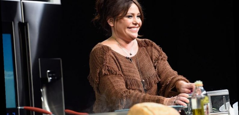 Critics Slam Rachael Ray's '30 Minute Meals' Reboot, Calling It an 'Unmitigated, Unwatchable Disaster'