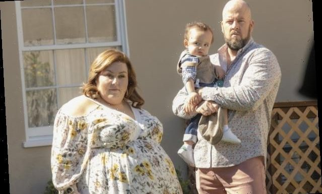 'This Is Us' Creator Talks Finale's Flash-Forwards, Season 5 (and 6) Plans for The Pearsons