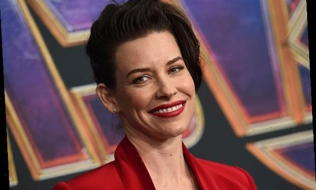 Lost's Evangeline Lilly Issues 'Heartfelt' Apology for 'Arrogant' and 'Insensitive' Coronavirus Comments