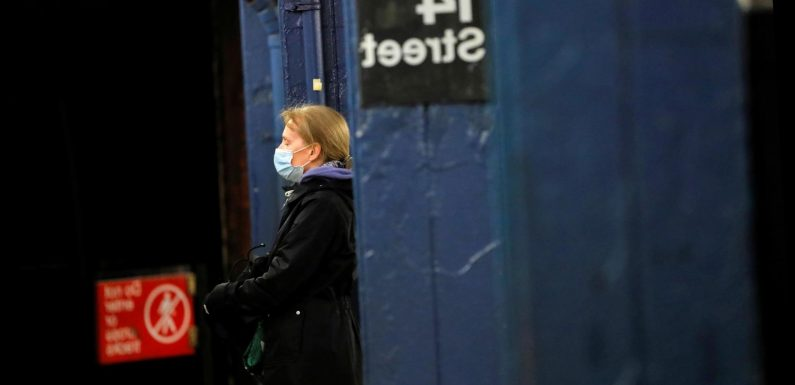 Coronavirus in NY: 11 more people test positive in state, bringing total to 33