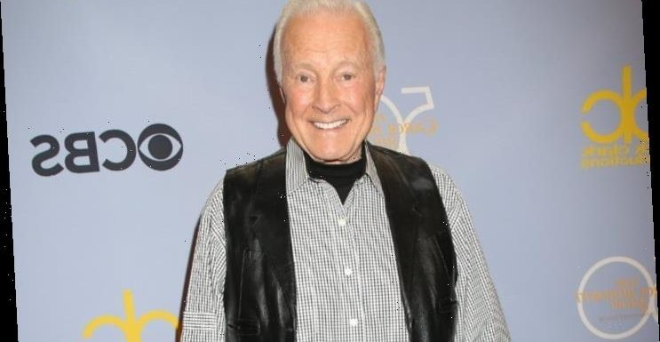 Lyle Waggoner Passed Away After Battle With Illness