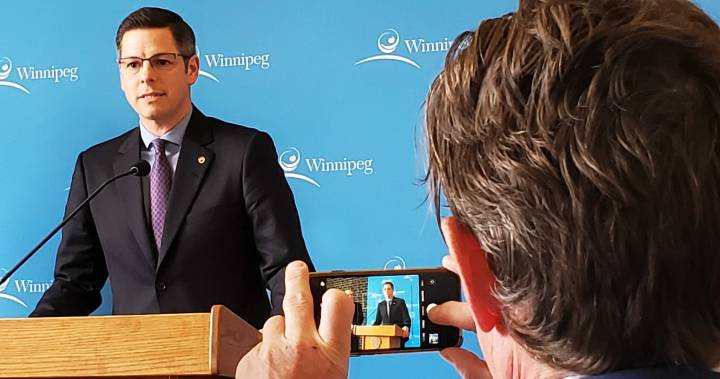 Library hours, leisure guide programming, UPass all casualties in Winnipeg city budget