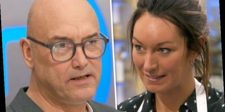MasterChef: 'Absolutely vile!' BBC viewers slam chef's dish as they serve odd combination