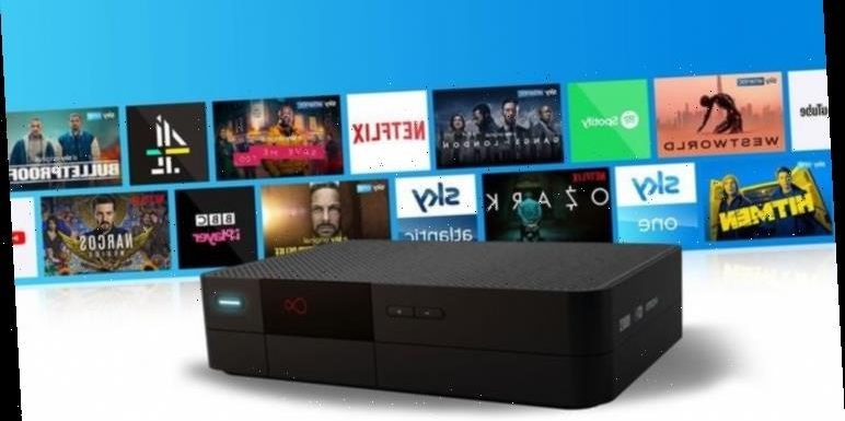 Virgin Media customers can now get Sky TV's best channels for FREE