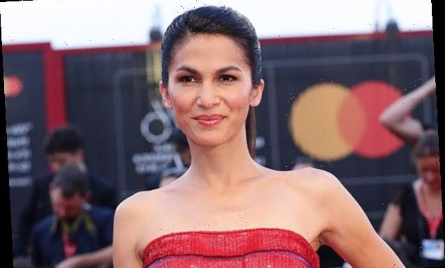Elodie Yung Joins Fox Drama Pilot 'The Cleaning Lady' in Recasting