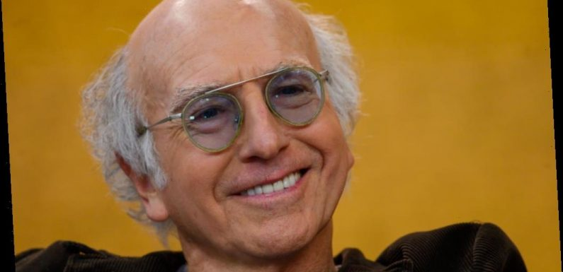 Not Everyone Enjoys 'Tiger King': Larry David and Howard Stern Aren't Fans