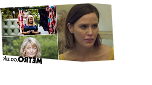 Spoilers: Elly's fresh fight, Sheila's new target and more in Neighbours