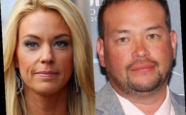 How Fame Changed Everything For Jon Gosselin and Kate Gosselin