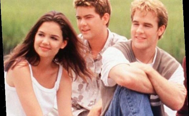 You Can Only Pick 3 of These Teen Dramas—Which Ones Have Your Vote?