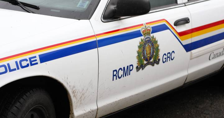 Peguis First Nation man in critical condition following ATV crash