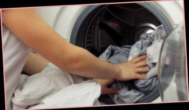 How to Properly Wash Every Piece of Clothing You Own