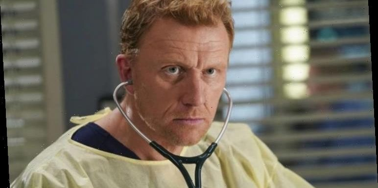 Grey's Anatomy season 16: Was season meant to end with an explosion? Station 19 with hint