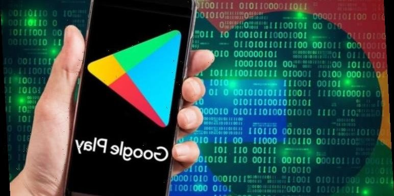 Google removed 1,000 Android threats …now they're BACK and you should be worried