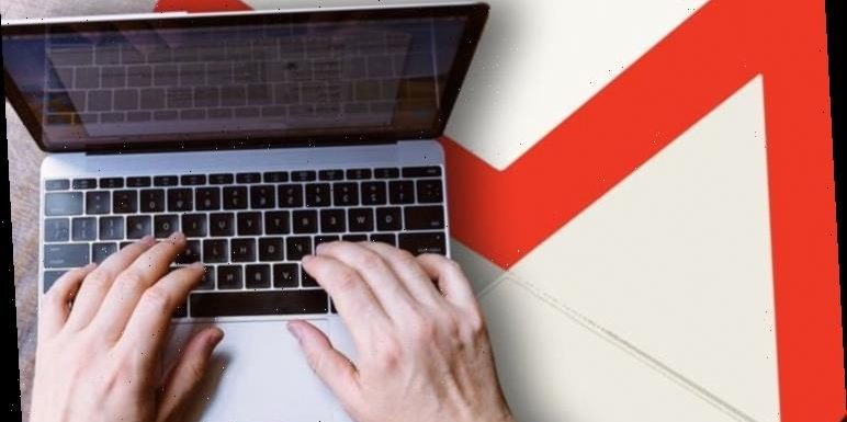 Your Gmail is changing: why it will make a big difference to the look of your inbox