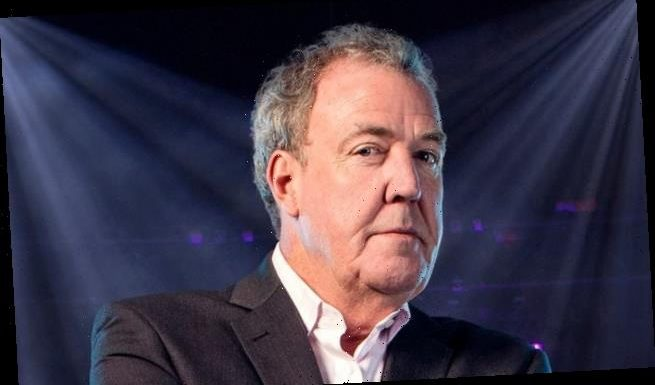 Jeremy Clarkson asks 15 questions to see if YOU could be a millionaire