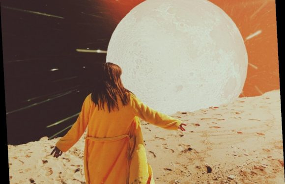 Your June 2020 Horoscope Marks The Beginning Of A Brand New Journey