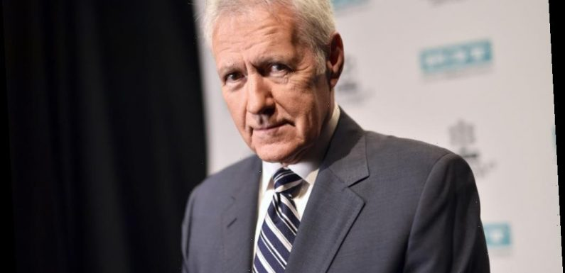 Alex Trebek Reveals the 2 Essential Qualities the Next 'Jeopardy!' Host Must Have: Who Best Fits the Bill?