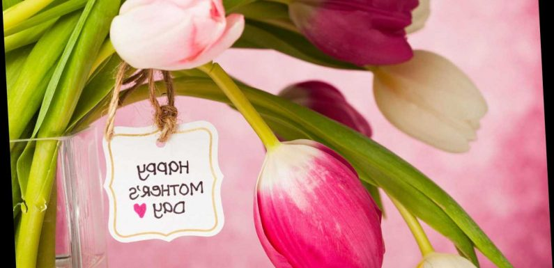 When is Mother's Day in the UK and why does the date change? – The Sun