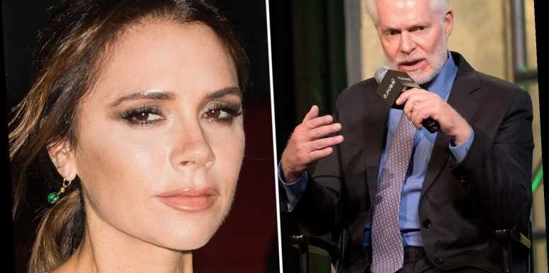 Victoria Beckham's 'military' skin regime revealed by top US Botox doctor – The Sun