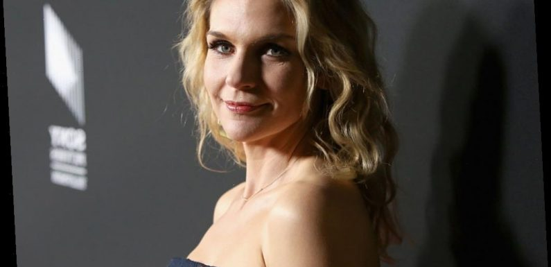 'Better Call Saul': Rhea Seehorn Reveals Her Favorite Fan Theories About What Happens to Kim