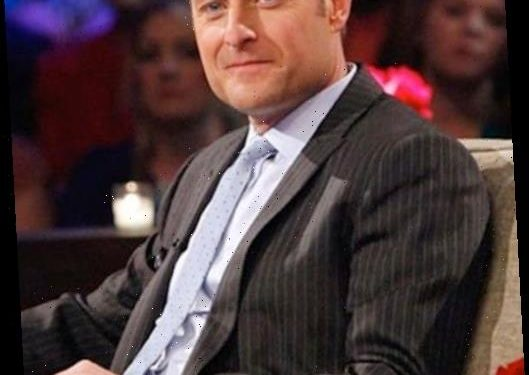 Chris Harrison: When We Film The Bachelorette, It Won't Be Some Rachet At-Home BS!