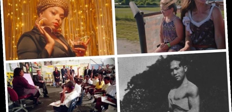 Hot Docs 2020: 10 of the Most Exciting Films in This Year's Lineup
