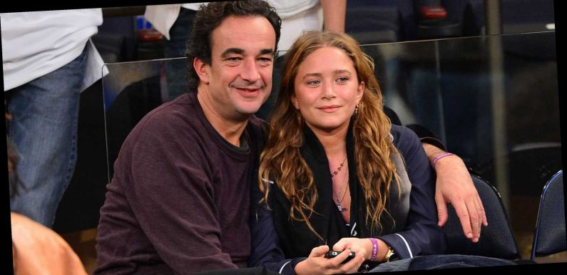 Mary-Kate Olsen Meant to Keep Her Divorce from Olivier Sarkozy Private