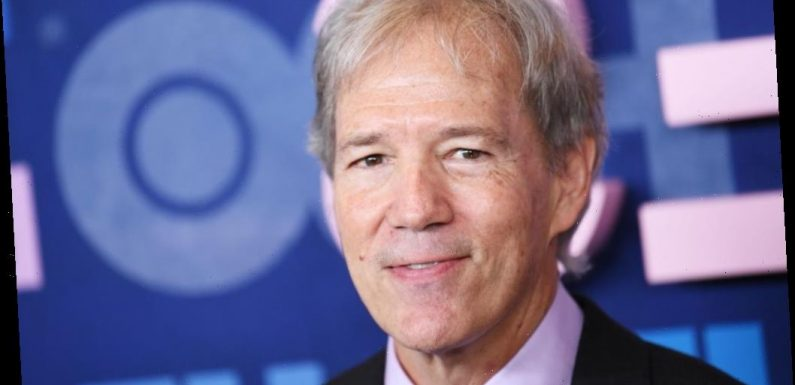 'The Lincoln Lawyer' Drama Series From David E. Kelley Not Going Forward At CBS
