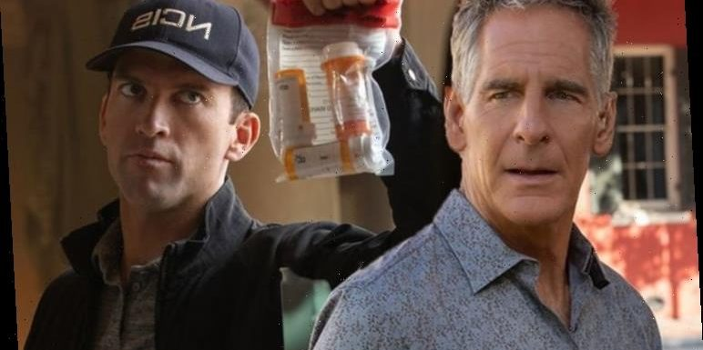 NCIS New Orleans plot hole: Season 1 error should've seen crew infected – here's when