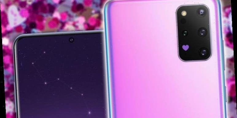 Samsung's most anticipated Galaxy release of 2020 may surprise you