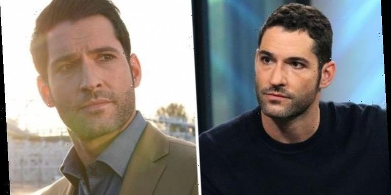 Lucifer season 6: Is Tom Ellis leaving Lucifer? Star addresses rumours
