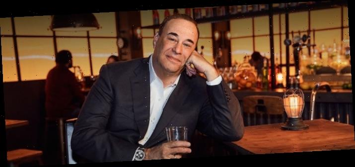 The Quarantine Stream: 'Bar Rescue' Looks, Sounds and Smells Like a Bad TV Show, So Why Can't I Stop Watching It?