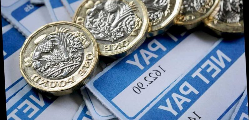 One in five businesses unaware of costly fees to process payments