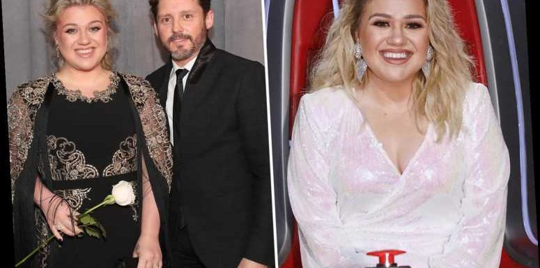 Kelly Clarkson and Brandon Blackstock 'clashed on so many levels' after ex-couple moved to Hollywood from Nashville – The Sun