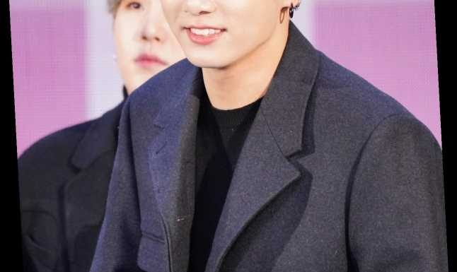 """20 Tweets About BTS' Jungkook's """"Still With You"""" That Capture Your Emotions"""