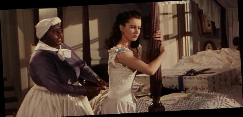 'Gone with the Wind' Is Back on HBO Max with Turner Classic Movies Providing Historical Context