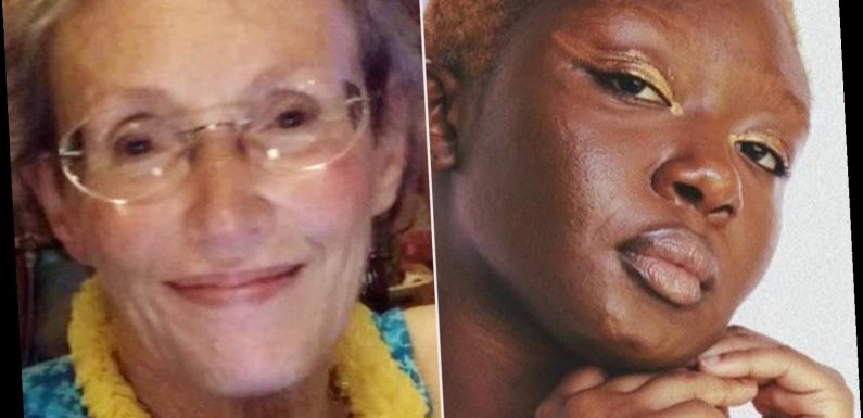 Man Arrested in Connection with Deaths of Black Lives Matter Activist and AARP Volunteer