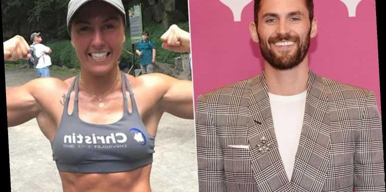 All the 2020 ESPY Winners That Have Been Announced, Including Kevin Love and Boxer Kim Clavel