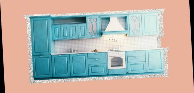 8 Small Fixes That Can Make Your Kitchen Safer