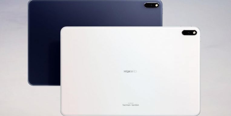 Tech review: Capable Huawei MatePad Pro tablet hampered by lack of Google services