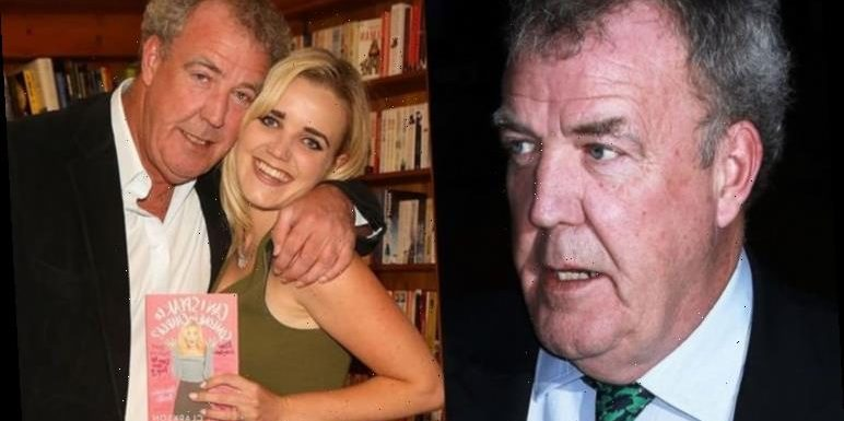Jeremy Clarkson addresses calling daughter for 'help' with new move: 'I didn't understand'