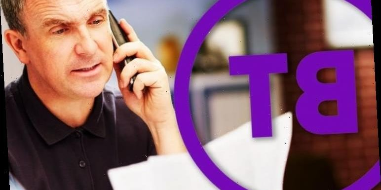 Your BT bill is set to rise to but there is a way to beat this costly increase
