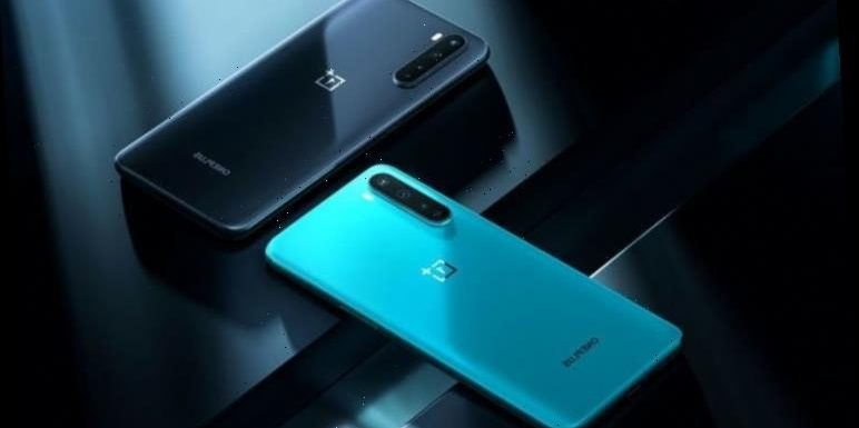 OnePlus Nord unveiled with 5G and dual-selfie cameras to take on iPhone 11 and Pixel 4a