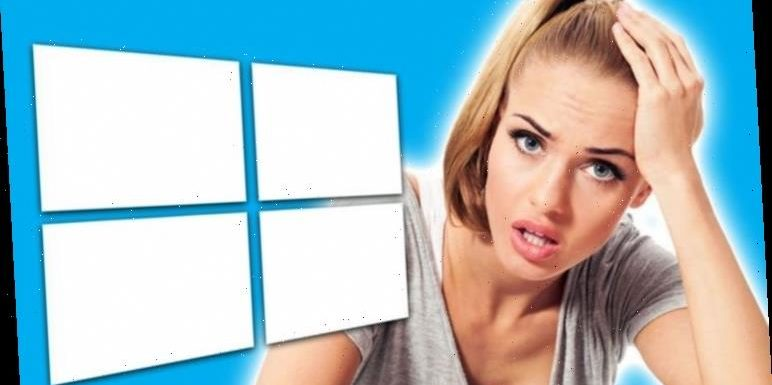 Windows 10 update breaks key feature and leaves your PC vulnerable to attacks