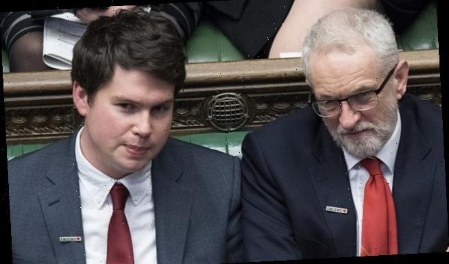 Labour's left-wing battling to introduce £2,500-a-year wealth tax