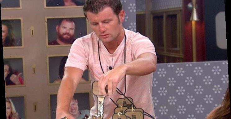 'Big Brother 22': Fans Want the Nomination Wheel Back for the All-Stars Season