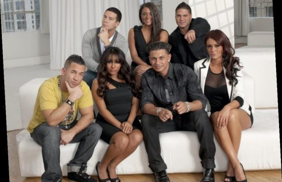 'Jersey Shore': The Show's Top Scandals