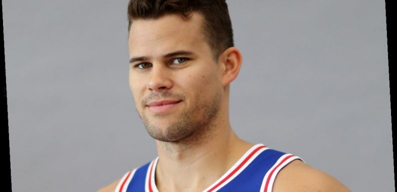 Who Is Kris Humphries Dating Now? Here's What We Know About His Love Life After Kim Kardashian Split