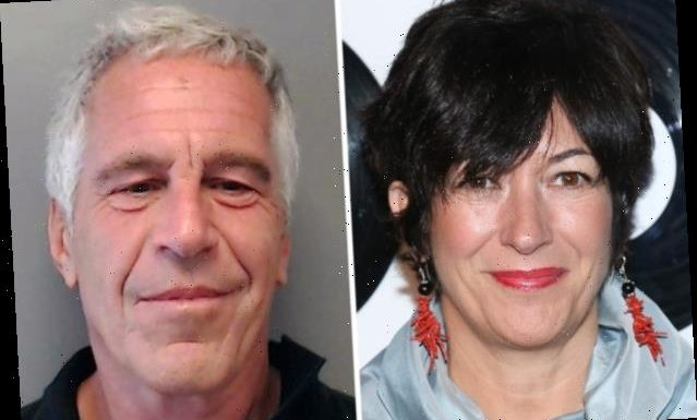 Jeffrey Epstein Documentary Director: Ghislaine Maxwell's Arrest Is 'An Important Day for Justice'