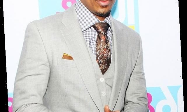 Nick Cannon Apologizes for Anti-Semitic Remarks as Fox Announces He'll Remain Host of Masked Singer